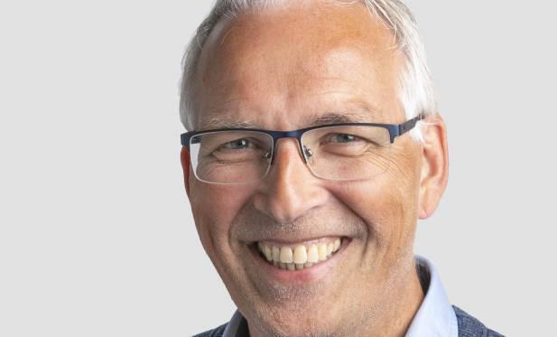 Johan Tadema